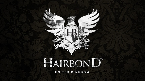 hairbond The Manface Definitive Hairbond Review