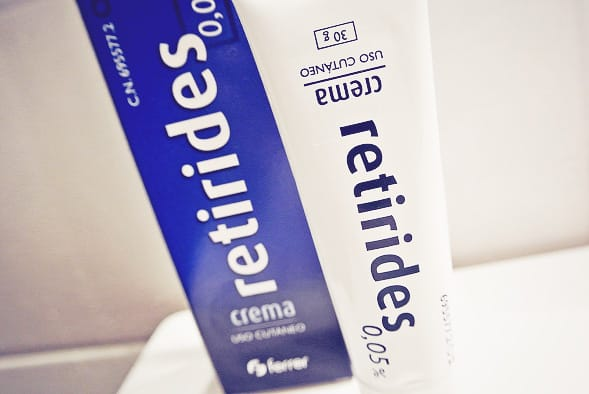 retirides-retina-vitamina-retinol-3