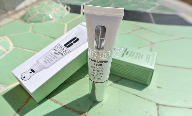 clinique-even-better-eyes-dark-circle-corrector 2
