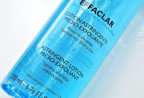 la-roche-posay-effaclar-astringent-lotion-micro-exfoliant