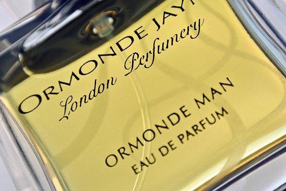 Ormande-Jayne-Pour-Homme-41-1.jpg