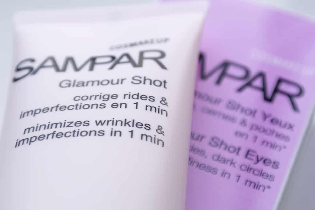 Sampar-Glamour-Shot-1