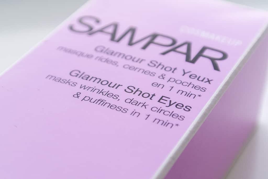 Sampar-Glamour-Shot-2
