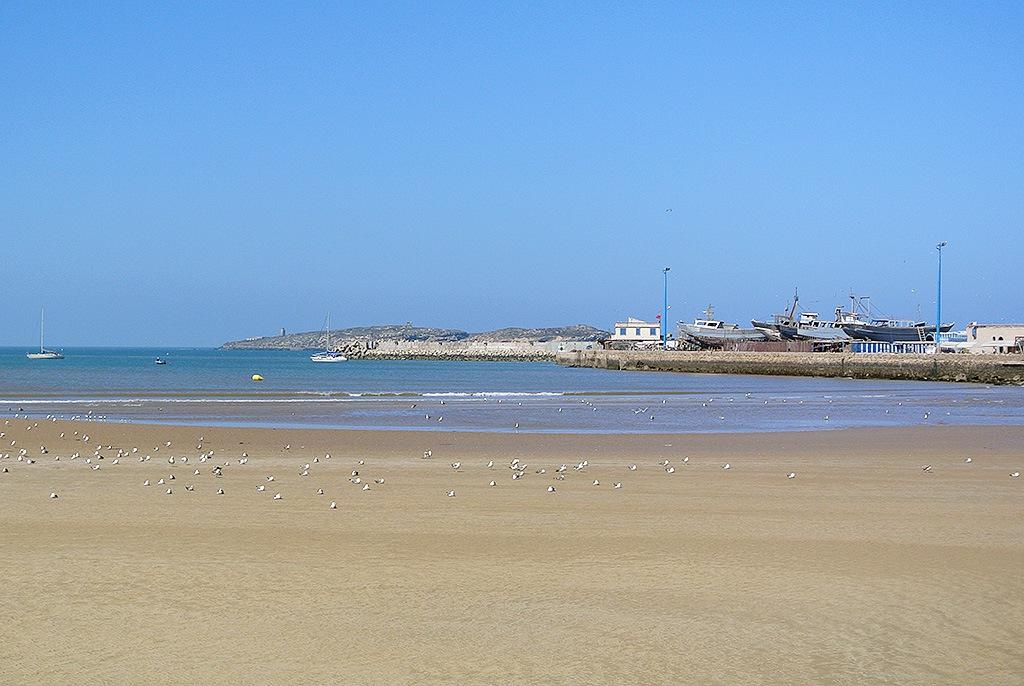 Sofitel-Essaouira-Mogador-Golf-and-Spa-6