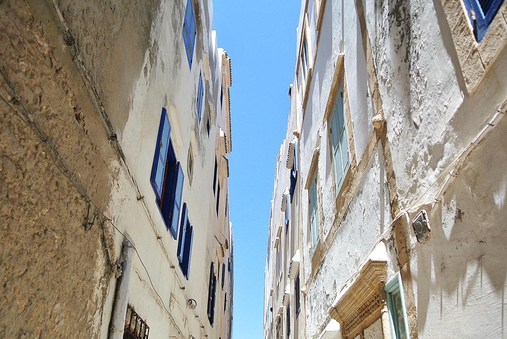 Sofitel-Essaouira-Mogador-Golf-and-Spa-7