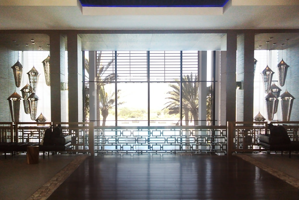 Sofitel-Essaouira-Mogador-Golf-and-Spa-8