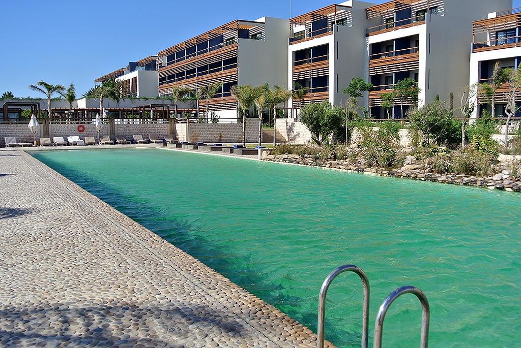 Sofitel-Essaouira-Mogador-Golf-and-Spa-9