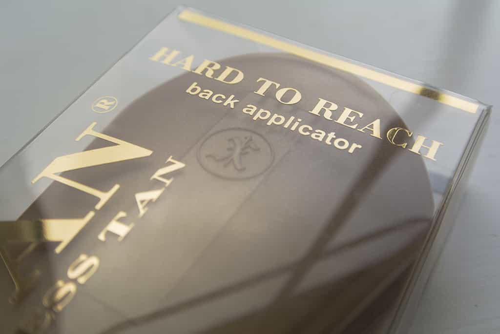 Xen-Tan-Back-Applicator-1