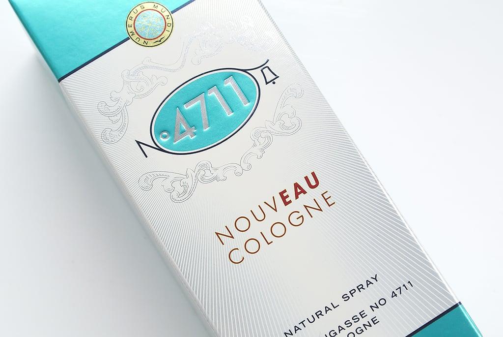 4711 Nouveou Cologne 1