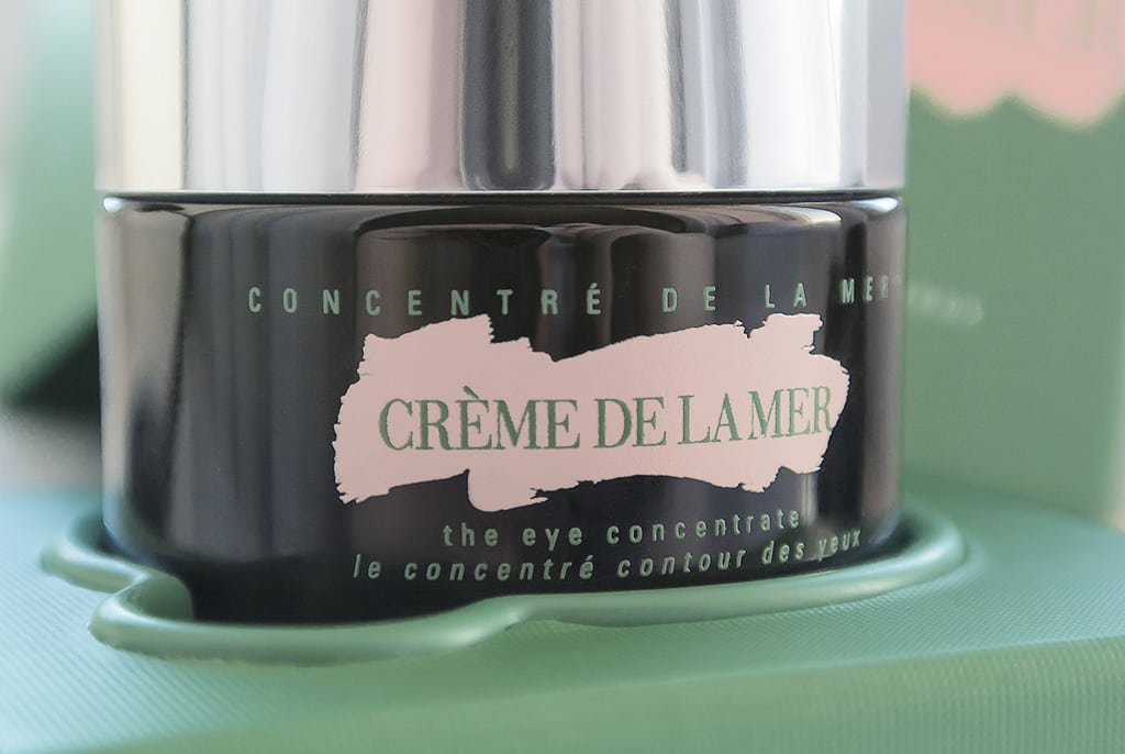 Creme de la Mer The Eye Concentrate