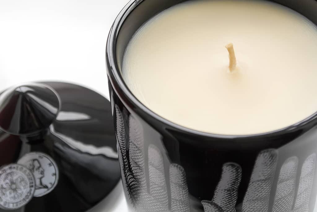 Fornasetti Profumi Ottoman Candle 2 - Full Size