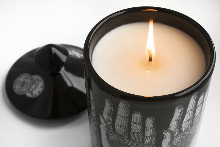 Fornasetti-Profumi-Ottoman-Candle-Blog-Size