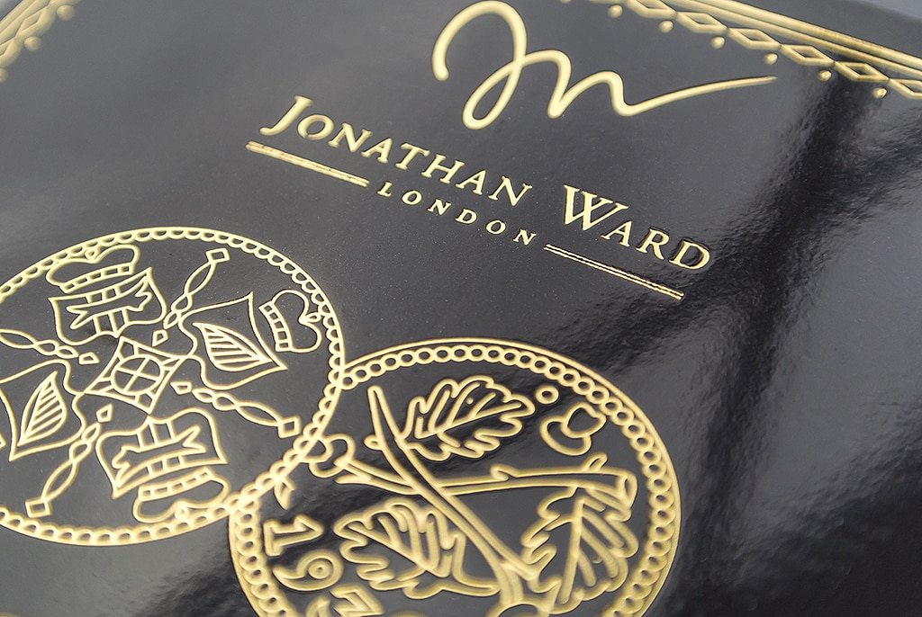 Jonathan Ward Amber Collection Mombasa 1
