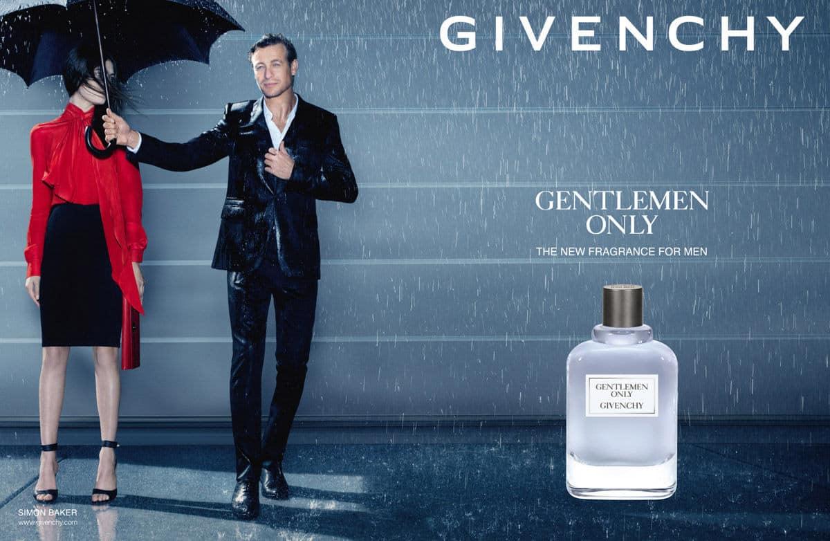 Klein_Givenchy_1