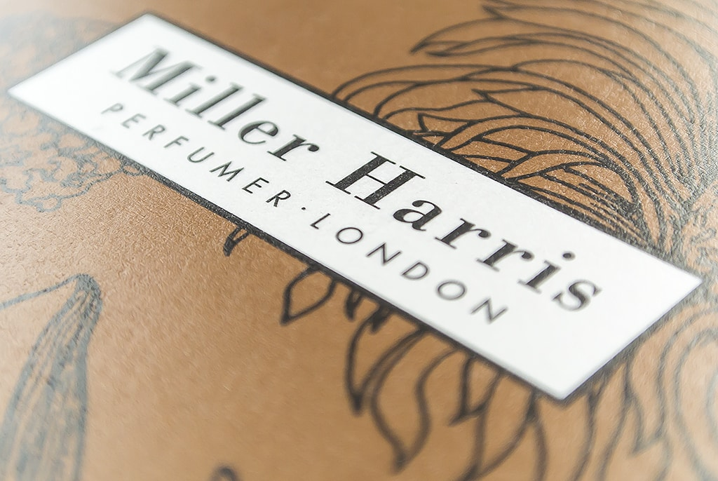 Miller Harris Fleurs de Sel 2