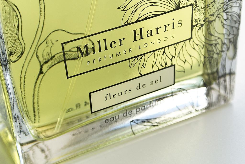 Miller Harris Fleurs de Sel 4