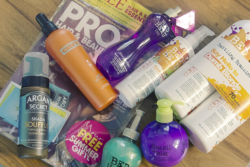 sally-salon-services-huddersfield-products