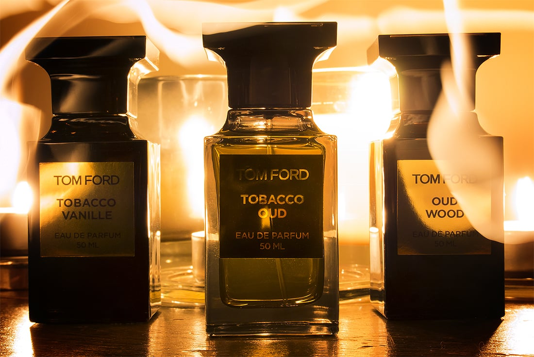tom ford private blend tobacco oud manface. Black Bedroom Furniture Sets. Home Design Ideas