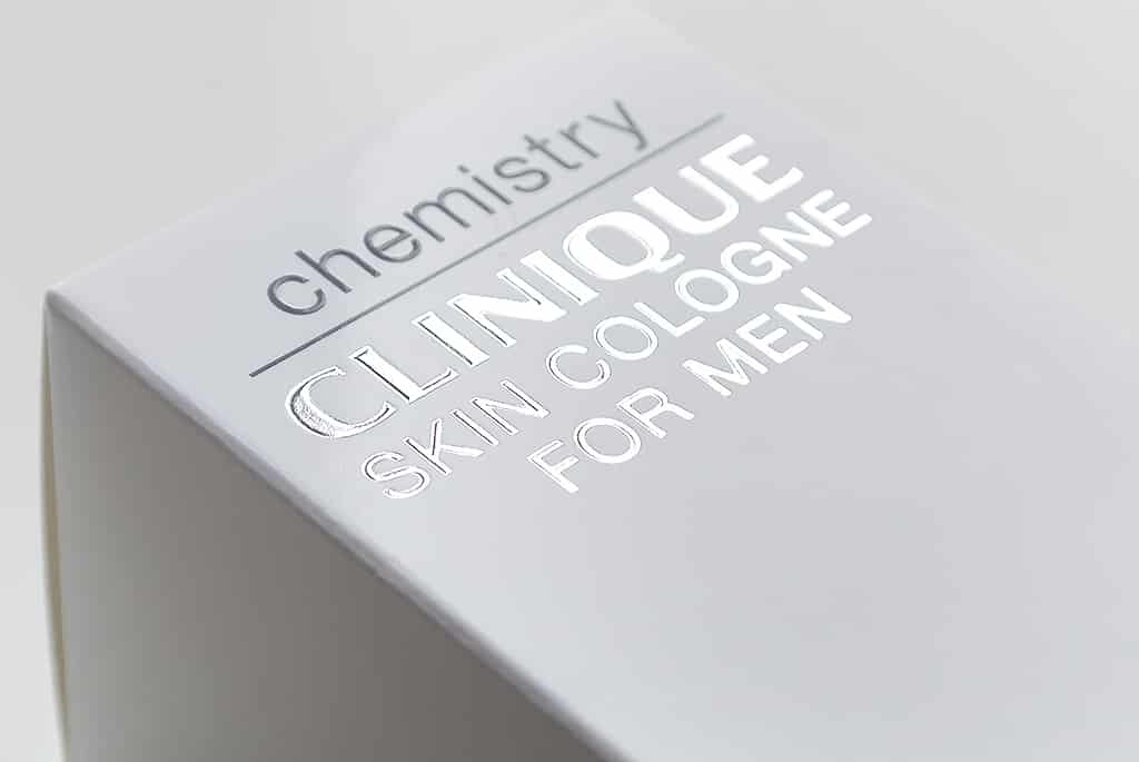 clinique chemistry1