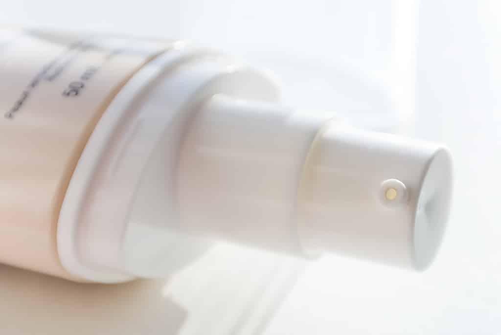 La Roche Posay Rosaliac CC Cream Tube Pump