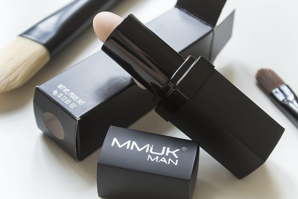 MMUK-Man Cover up Stick 4