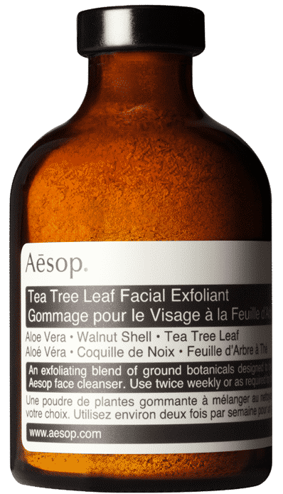Tea_Tree_Facial_Exfoliant_1 copy