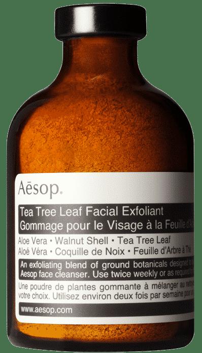 Tea_Tree_Facial_Exfoliant_1 copy