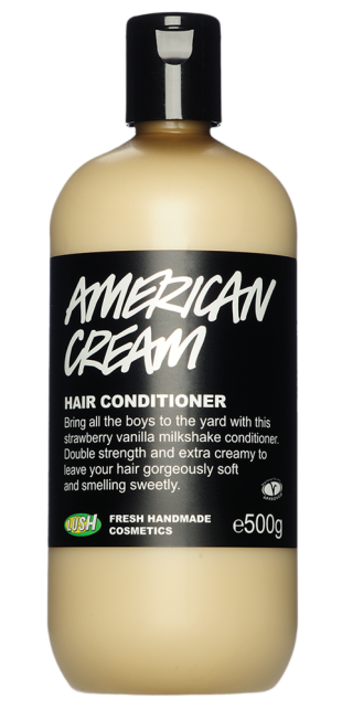 American-Cream-Packaging