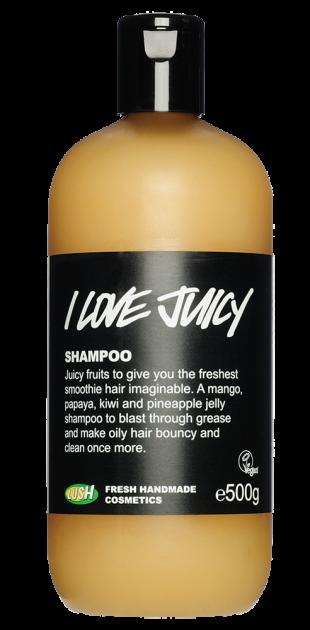 I-love-juicy-packaging