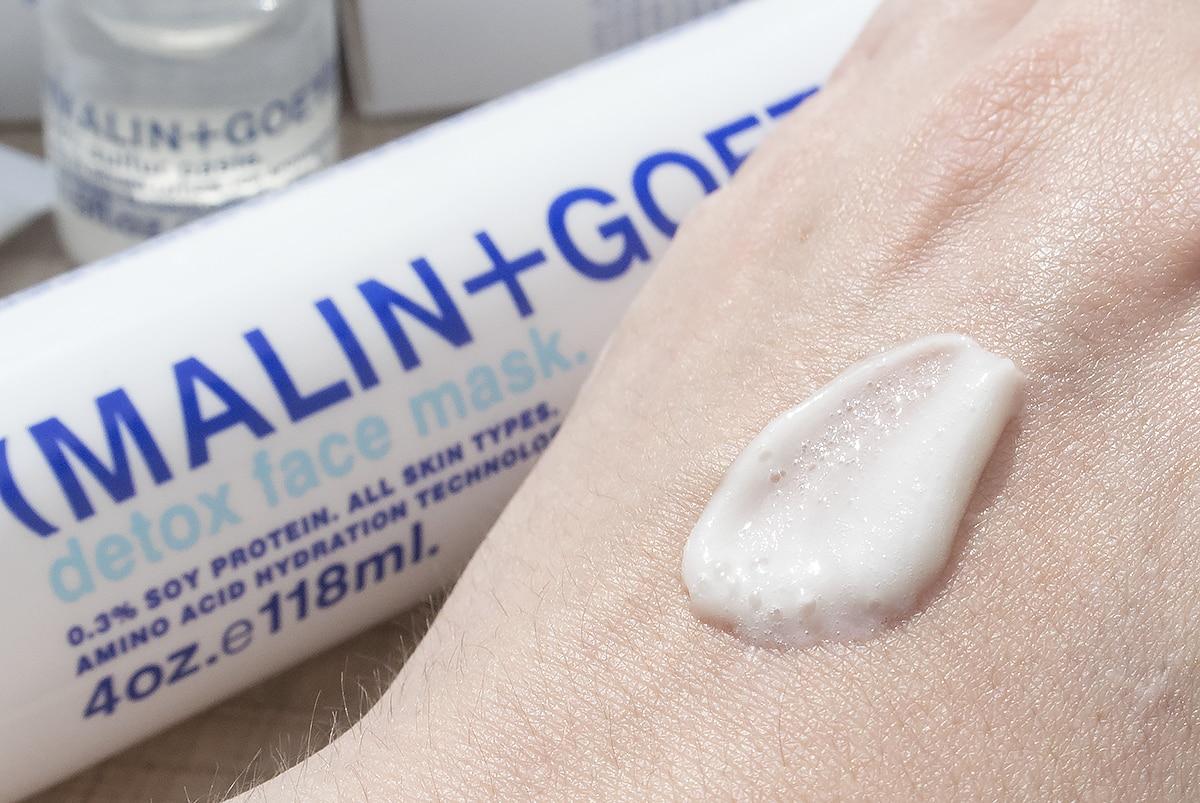Malin Goetz Skincare 3
