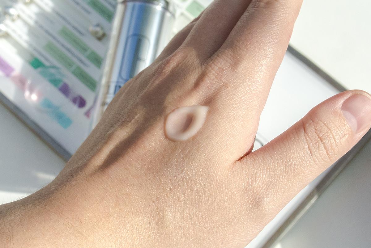 Clinique UK Smart Serum Custom-Repair for Men