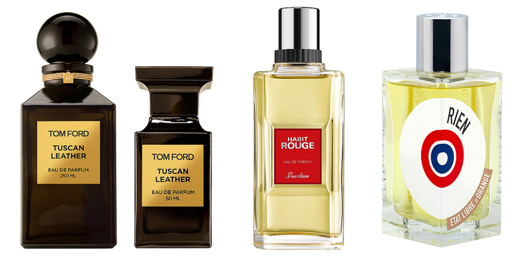 The Ultimate Guide to Choosing a Mens Fragrance by The Candy Perfume Boy