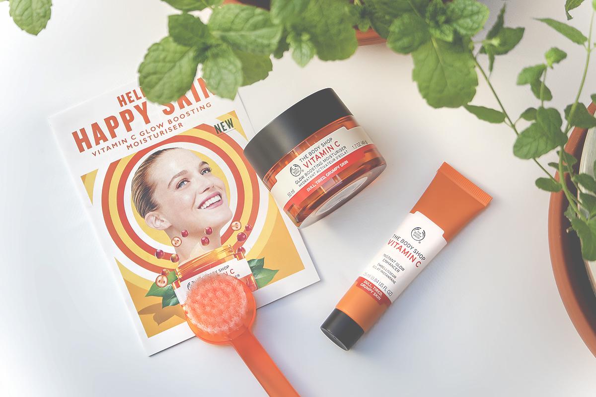 The-Body-Shop-Vitamin-C-1