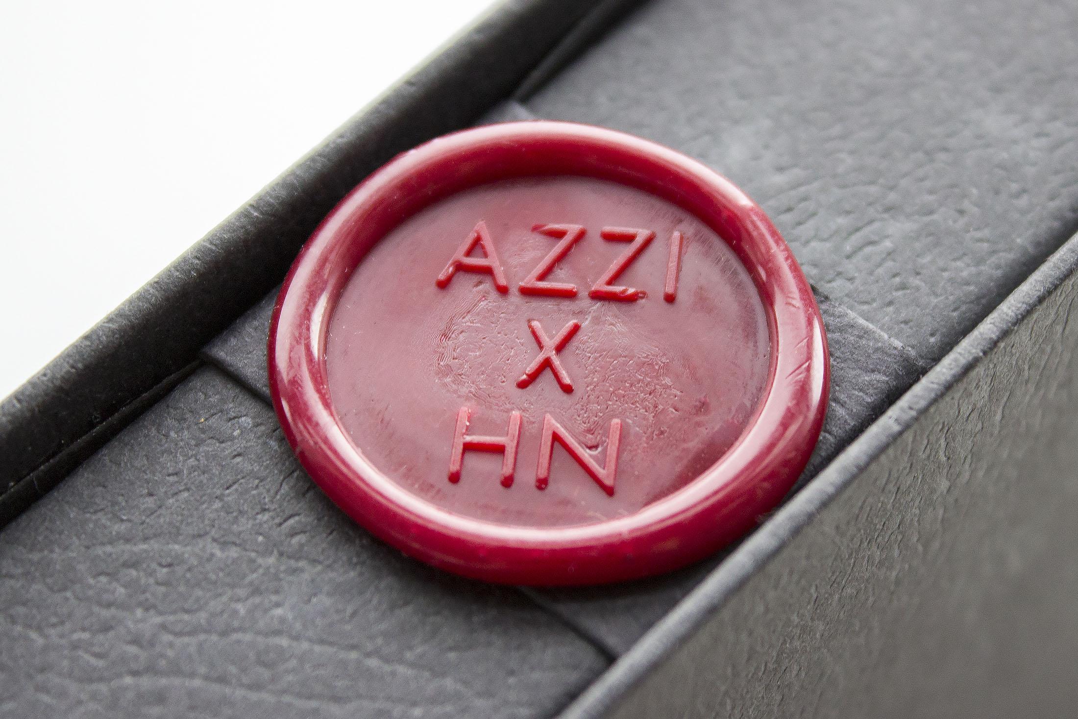Azzi1