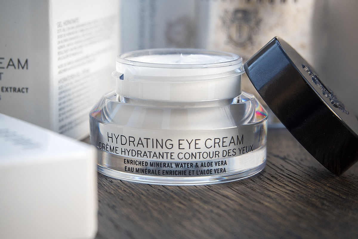The Ultimate Skin Care Collection by Bobbi Brown