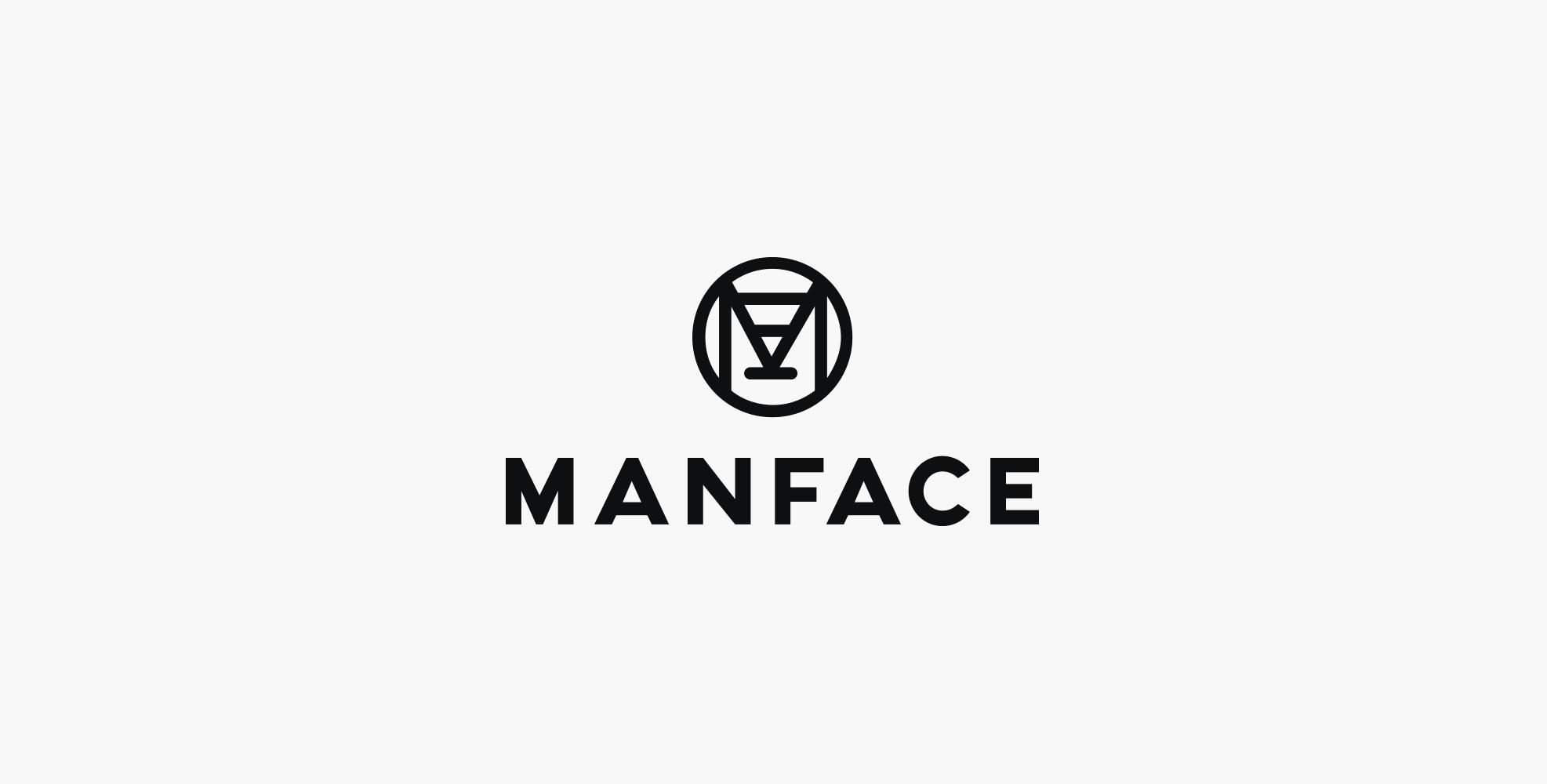 manface-logos
