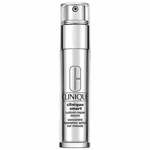 Clinique Smart™ Custom Serum. From £49. Clinique Online