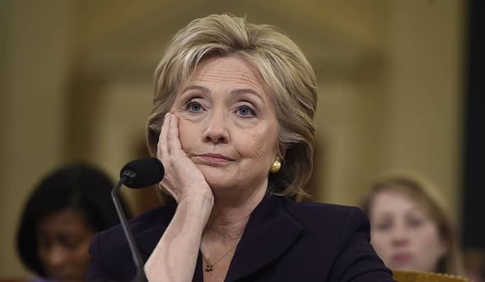 Hillary-hand-on-cheek