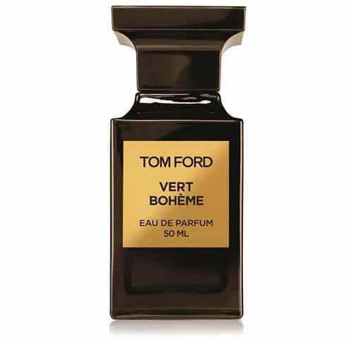 Tom Ford Verts Bohéme Eau De Parfum 50ml. £148. House of Fraser
