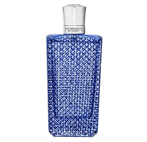 The Merchant Of Venice Venitian Blue Eau De Parfum 100ml. £120. House of Fraser