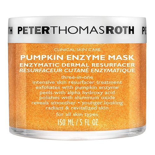 Peter Thomas Roth Pumpkin Enzyme Mask. £39.50. Cult Beauty