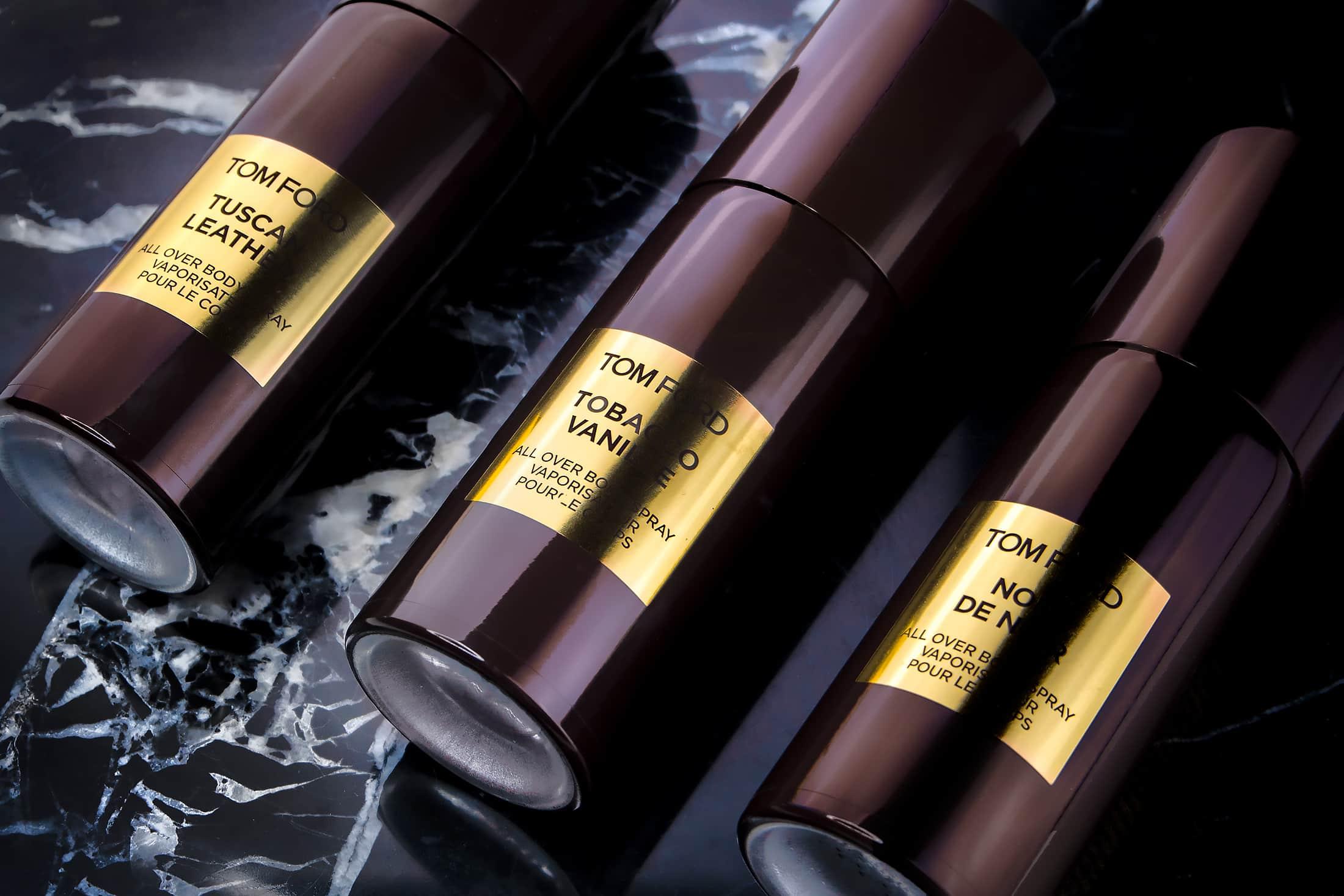 152d723bc3806 TOM FORD Private Blend Body Sprays - MANFACE