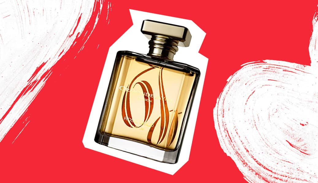 Luxury In Love for Valentines Day 2017