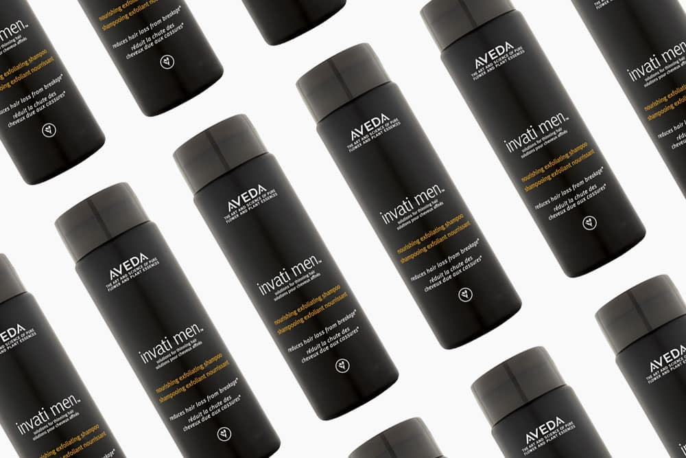 Which is the Best Shampoo for My Hair Concern?