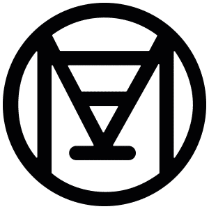 MANFACE site logo